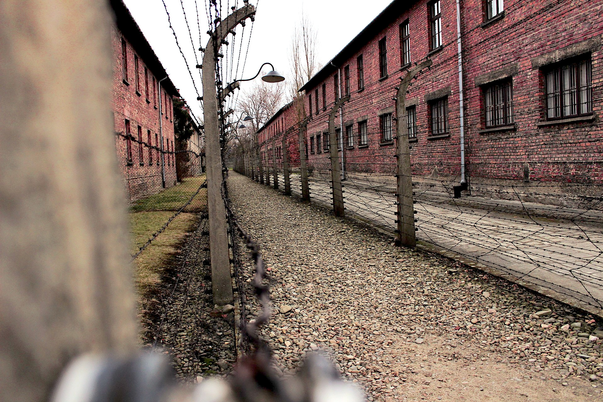 mauthausen, concentration camp, WW II, WW 2, Nazi, Jews, history, private tour, sightseeing